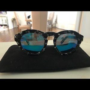 e5eb6ee9298 Diff Eyewear Accessories